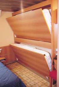 a ressort cuisinesr ngementsbains. Black Bedroom Furniture Sets. Home Design Ideas