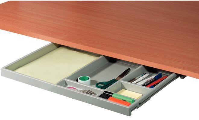 tirette plumier 3a7 cuisinesr ngementsbains. Black Bedroom Furniture Sets. Home Design Ideas