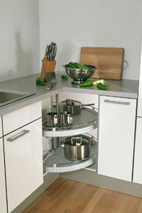 free les tourniquets d angle with tourniquet meuble cuisine. Black Bedroom Furniture Sets. Home Design Ideas