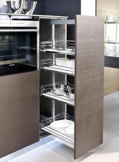 cuisines cuisinesr ngementsbains. Black Bedroom Furniture Sets. Home Design Ideas