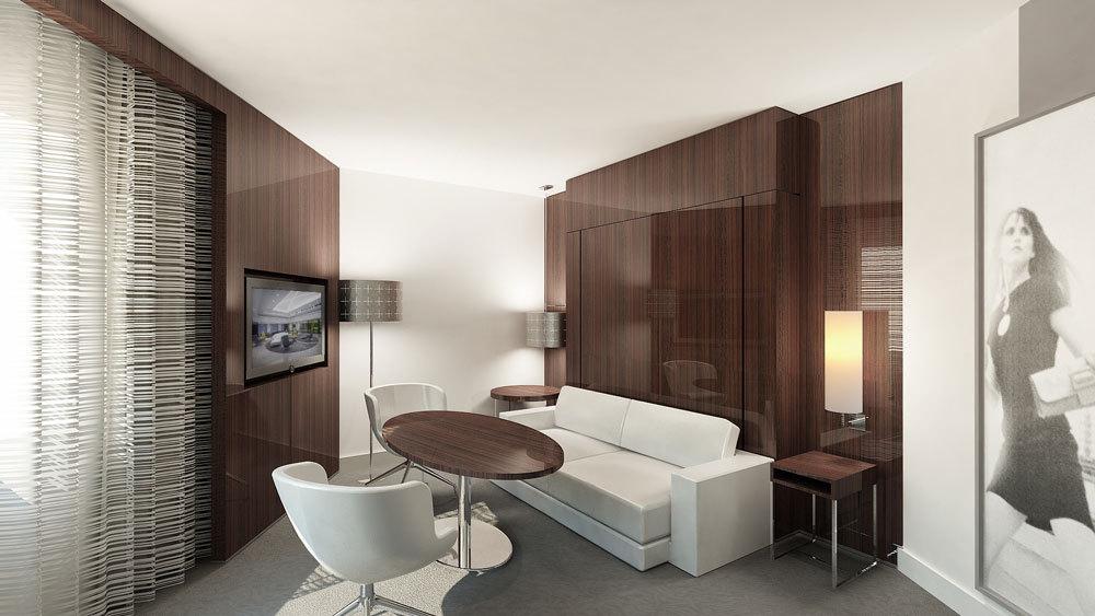lit canape cuisinesr ngementsbains. Black Bedroom Furniture Sets. Home Design Ideas
