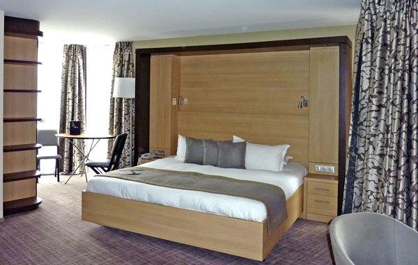 mecanique complete cuisinesr ngementsbains. Black Bedroom Furniture Sets. Home Design Ideas