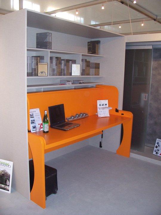 lit bureau cuisinesr ngementsbains. Black Bedroom Furniture Sets. Home Design Ideas