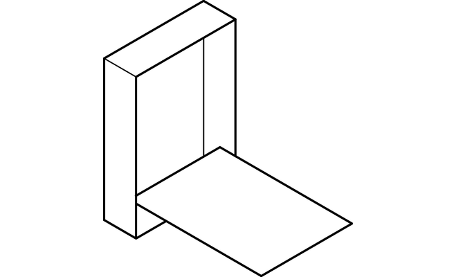 lit vertical double cuisinesr ngementsbains. Black Bedroom Furniture Sets. Home Design Ideas