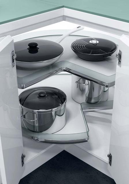 cuisinesr ngementsbains optimisez vos rangementscuisines placards meubles quincaillerie. Black Bedroom Furniture Sets. Home Design Ideas